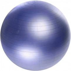 Мяч для фитнеса фитбол PVC гладкий 85 см. FI-1982-85