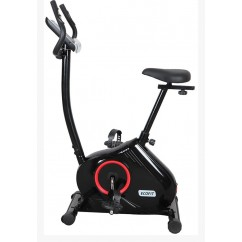 Велоэргометр EcoFitE-506BP
