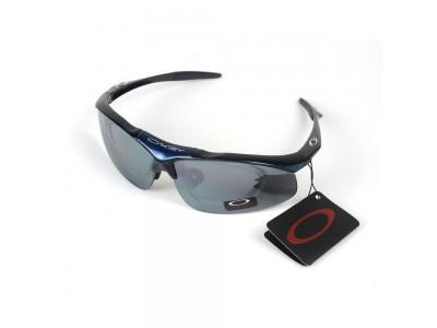 Очки для спорта OKLEY