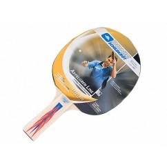 Ракетка для Настольного тенниса Donic Appelgren Level 200