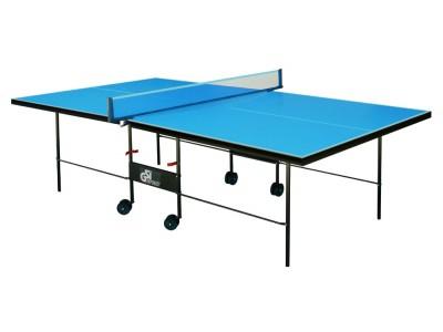 Всепогодный теннисный стол Od-2
