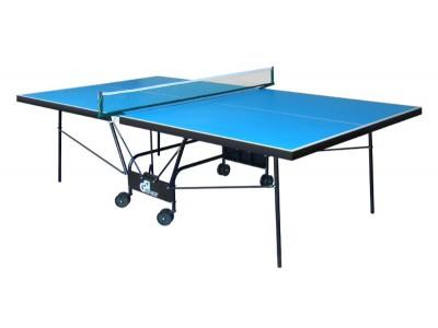 Всепогодный теннисный стол Od-4