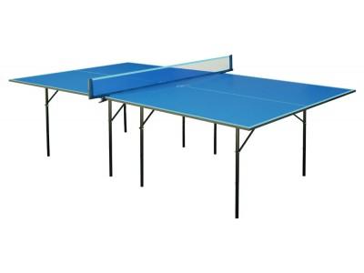 Теннисный стол Gk-1