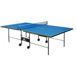 Теннисный стол Gk-3