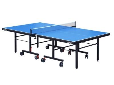 Профеccиональный теннисный стол G-profi