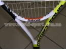 Ракетка теннисная Babolat Contact Tour grip 3