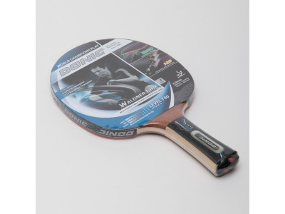 Ракетка для настольного тенниса DONIC LEVEL 700 WALDNER