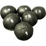 Мячи медицинские (Медболы)
