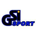 GSI sport
