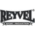 Reyvel