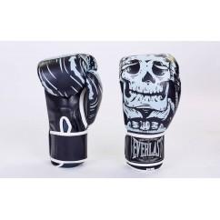 Перчатки боксерские  BO-5493