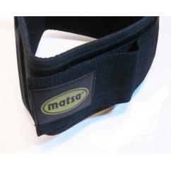 Пояс атлетический Matsa MA-0047