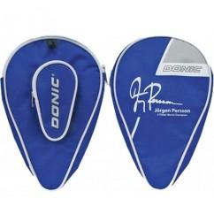 Чехол на ракетку для настольного тенниса DONIС 818531