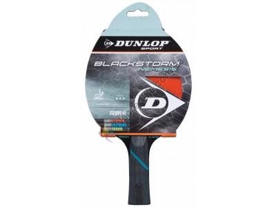 Ракетка для настольного тенниса DUNLOP 679149 BLACKSTROM