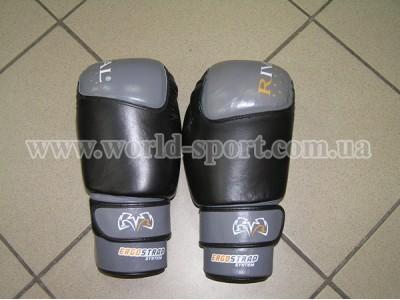 Перчатки боксерские RIVAL 6002
