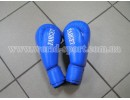 Перчатки боксерские Everlast TARGET 3340
