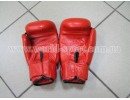 Перчатки для бокса EVERLAST Protex Star 0105