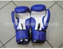 Перчатки боксерские GRANT MA-3315 PVC