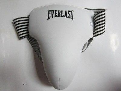 Паховая защита мужская Everlast 10029