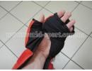 Перчатки для рукопашного боя VELO VL-8104