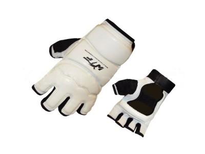 Накладки (перчатки) для тхэквондо ВО-2016