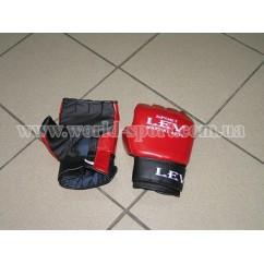 Перчатки для рукопашного боя LEV Краб