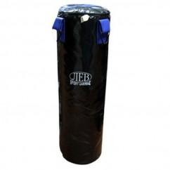 Мешок для бокса Лев 100/33 тент