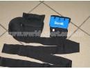 Накладки (защита) для карате MATSA 6021 шингарды