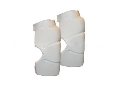 Защита для ног (колено) BO-4011