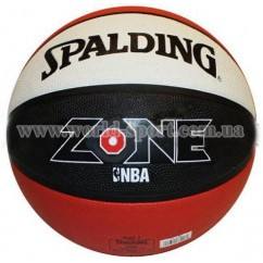 Мяч баскетбольный SPALDING 73926Z