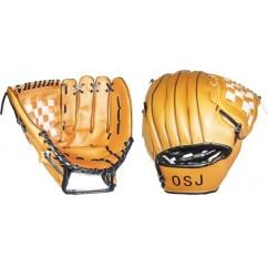 Ловушка для бейсбола C-1876 PVC,10,5