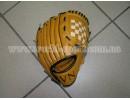 Ловушка для бейсбола C-1878 PVC,12,5