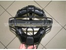 Защитная бейсбольная маска