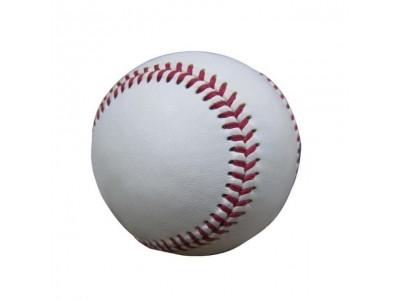 Мяч бейсбольный кож/зам