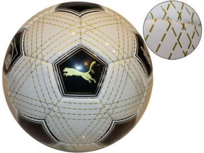 Мяч футбольный PUMA №4 PU-1428