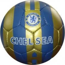 Мяч футбольный клубный Chelsea
