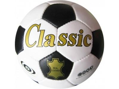 Мяч футбольный Classic 0045