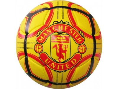 Мяч футбольный MANCHESTER FB-0047-3675
