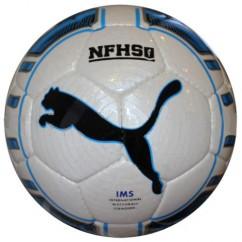 Мяч футбольный Puma P-41-C