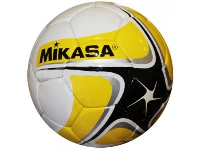 Мяч футбольный Mikasa Mk-12