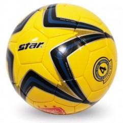 Мяч футзал STAR FB-2138