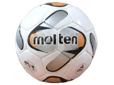 Мяч футбольный MOLTEN MOL-11-PU