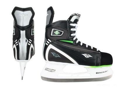 Коньки хоккейные H901S