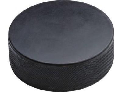 Шайба хоккейная H-4078