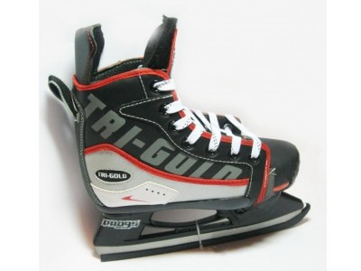 Хоккейные коньки KH091R