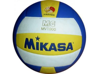 Волейбольный мяч Mikasa MV-1000