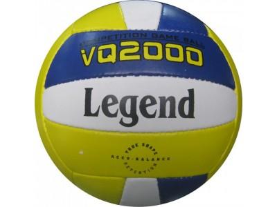 Мяч волейбольный Legend