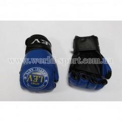 Перчатки для рукопашного боя Lev M-1