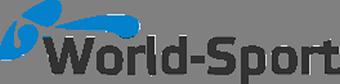 World-Sport | Интернет-магазин спортивных товаров